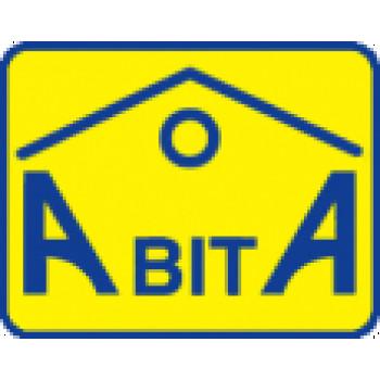 A.B.I.T.A. IMMOBILIARE