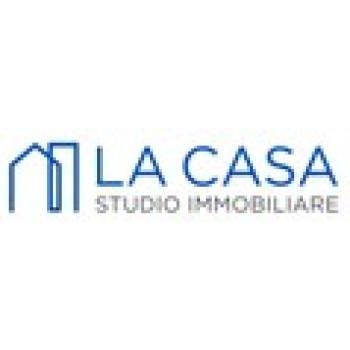 LA CASA Studio Immobiliare