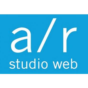 A.R. Studio Web