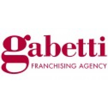 GABETTI FRANCHISING AGENCY