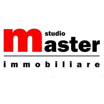 STUDIO MASTER IMMOBILIARE AG. PAESE