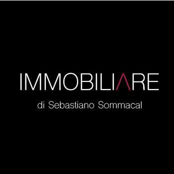 IMMOBILIARE di Sebastiano Sommacal