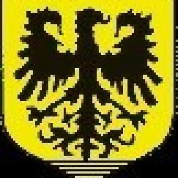 Agenzia Immobilare Dolomiti