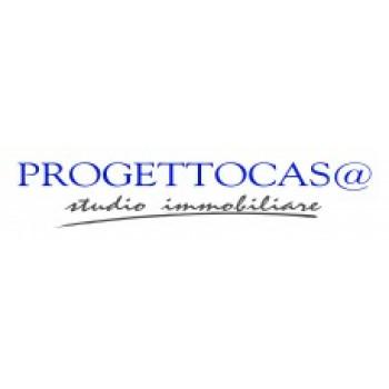 PROGETTOCAS@ STUDIO IMMOBILIARE