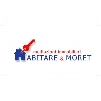AGENZIA ABITARE & MORET