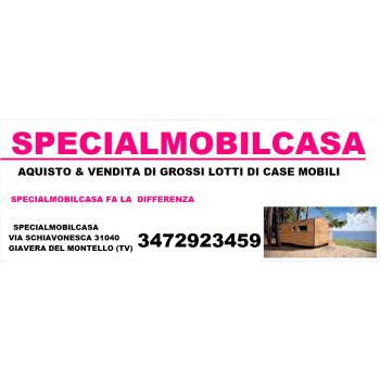 Specialmobilcasa case mobili