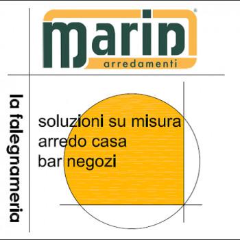 La Falegnameria Arredamenti - Marin