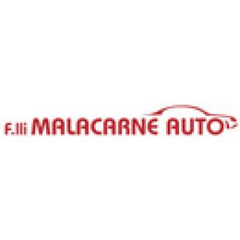 F.LLI MALACARNE AUTO