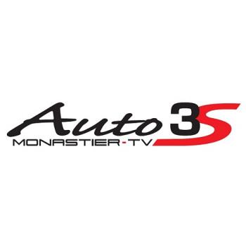Auto 3S