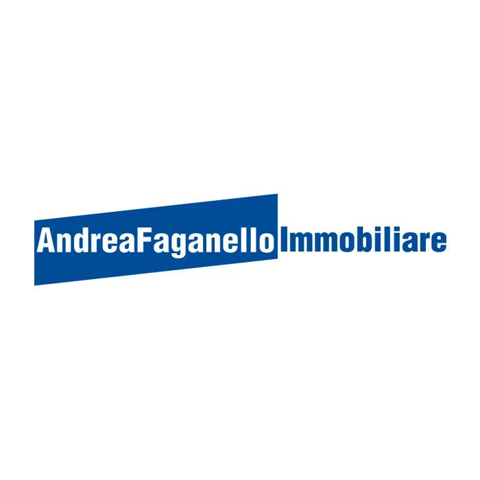 ANDREA FAGANELLO IMMOBILIARE SAS