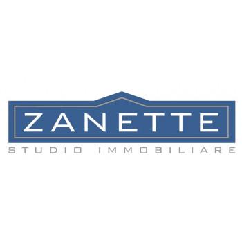 Agenzia immobiliare Zanette