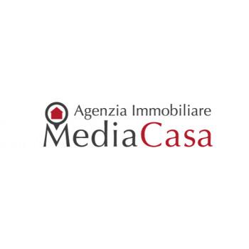 Agenzia immobiliare Mediacasa