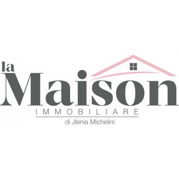 La Maison Immobiliare di Jlenia Michelini