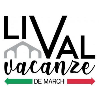Agenzia Viaggi Lival Vacanze - De Marchi