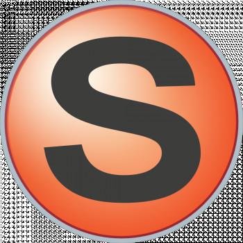 Sarlo Group Automotive