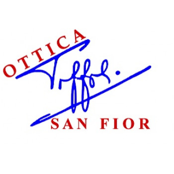 Ottica Toffoli