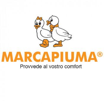 Marcapiuma materassi
