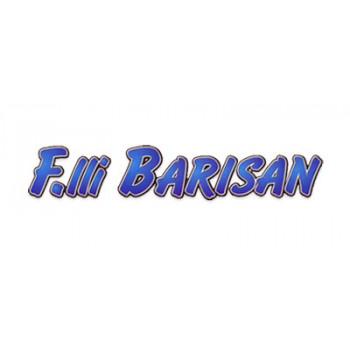 F.lli Barisan Automobili