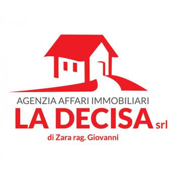 Agenzia Immobiliare La Decisa