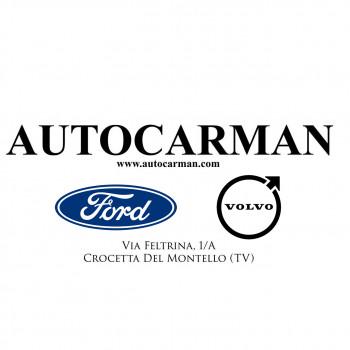 Autocarman Srl - Automobili Carinato