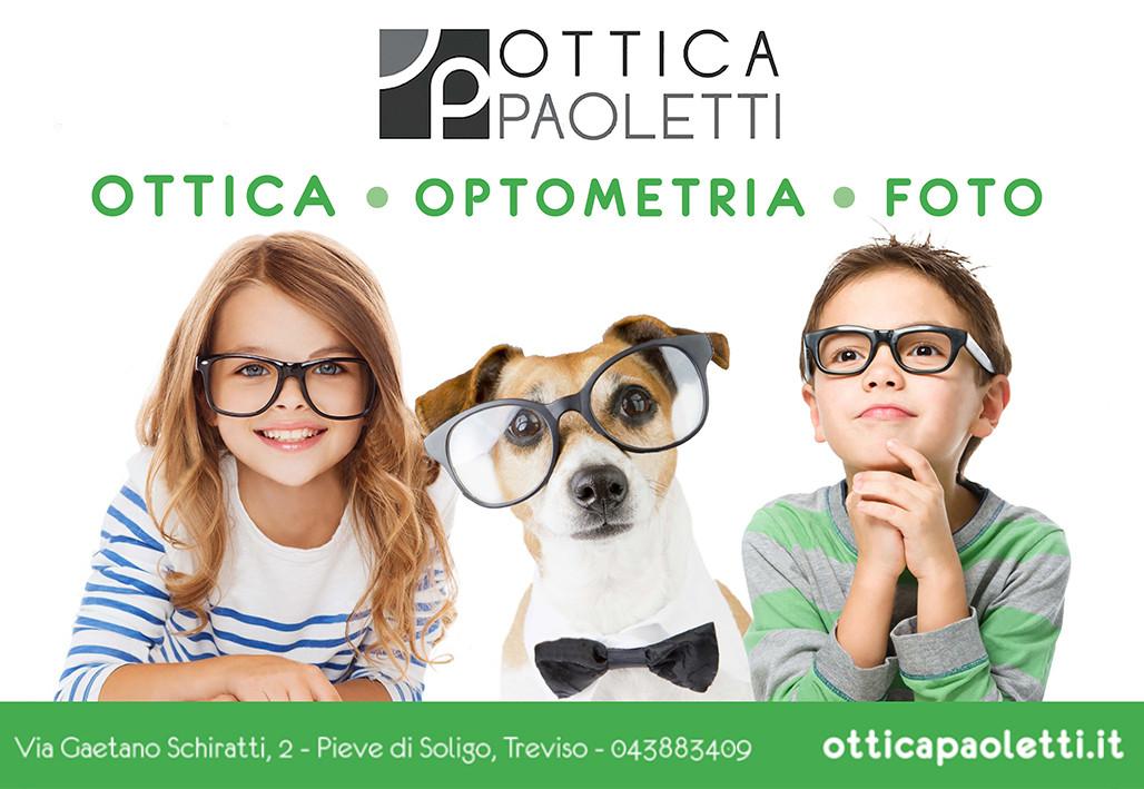 Ottica Paoletti Foto