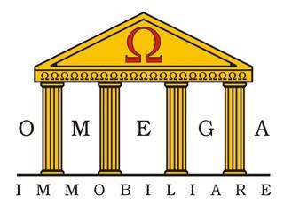 Agenzia Immobiliare Omega Real Estate & Luxury Homes