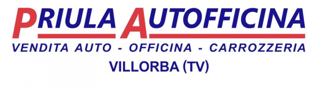 PRIULA AUTOFFICINA