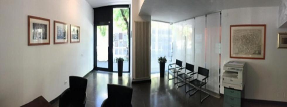 Agenzia Immobiliare Diaz sas