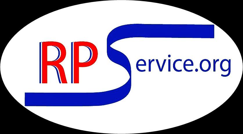 RP SERVICE SNC