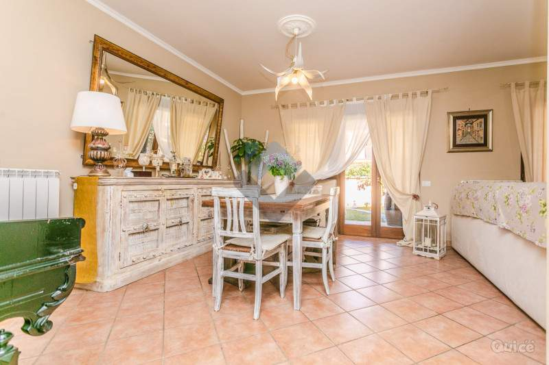 Appartamento in vendita a Rocca di Papa (RM) - Casa e ...