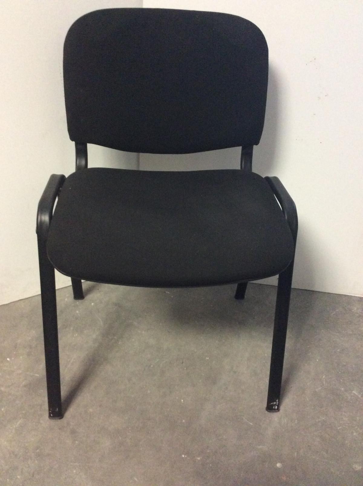 Poltroncine e sedie ufficio - Arredo e Giardino in vendita ...